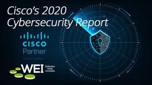 110518279_l-cisco-security-report