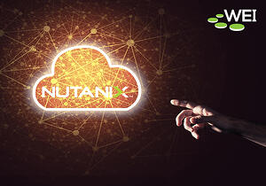 119324715_l-nutanix-era-database-management-cloud