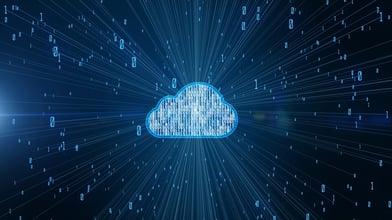 129829526_l-cloud-data-management-storage-qumulo