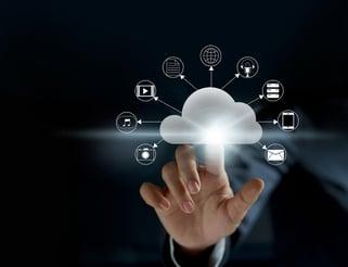 60274316_l-qumulo-data-management-cloud-part1