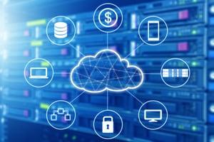 80617839_l-Veeam Backup for Nutanix - Cloud backup-min