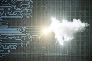 91104651_l-hybrid-cloud-min
