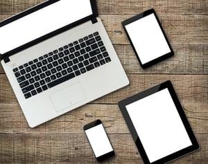 Apple-devices-enterprise