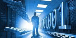 data-center-networking