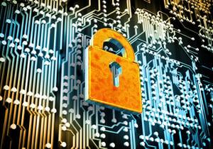 Aruba-ClearPass-network-security