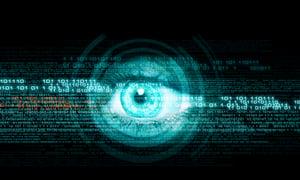 Cisco-Talos-enterprise-security