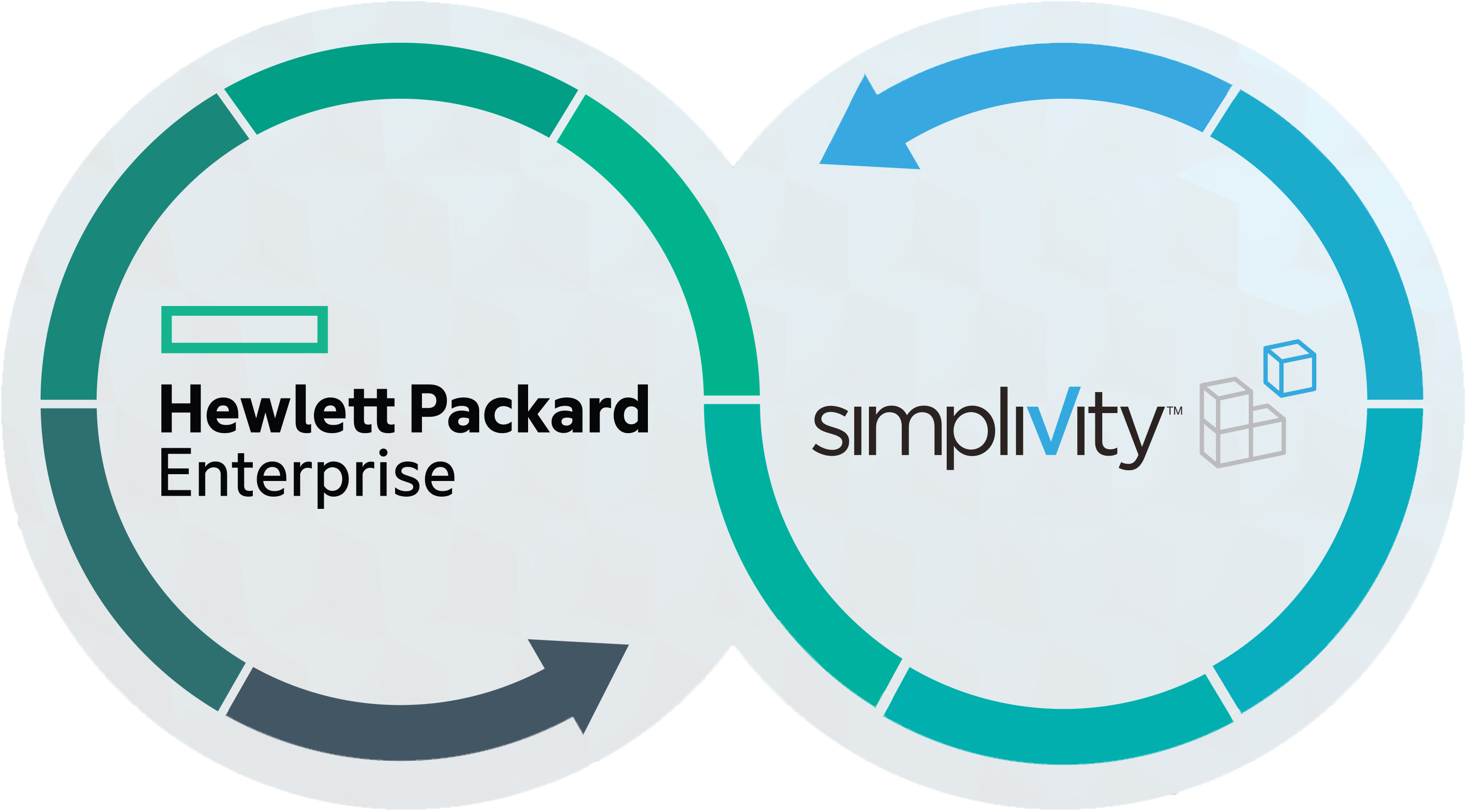 HPE Simplivity 380.png