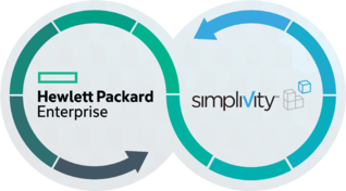HPE-Simplivity-hyperconverged-infrastructure