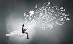 enterprise-mobility-challenges