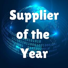 Supplier-Of-The-Year.jpg