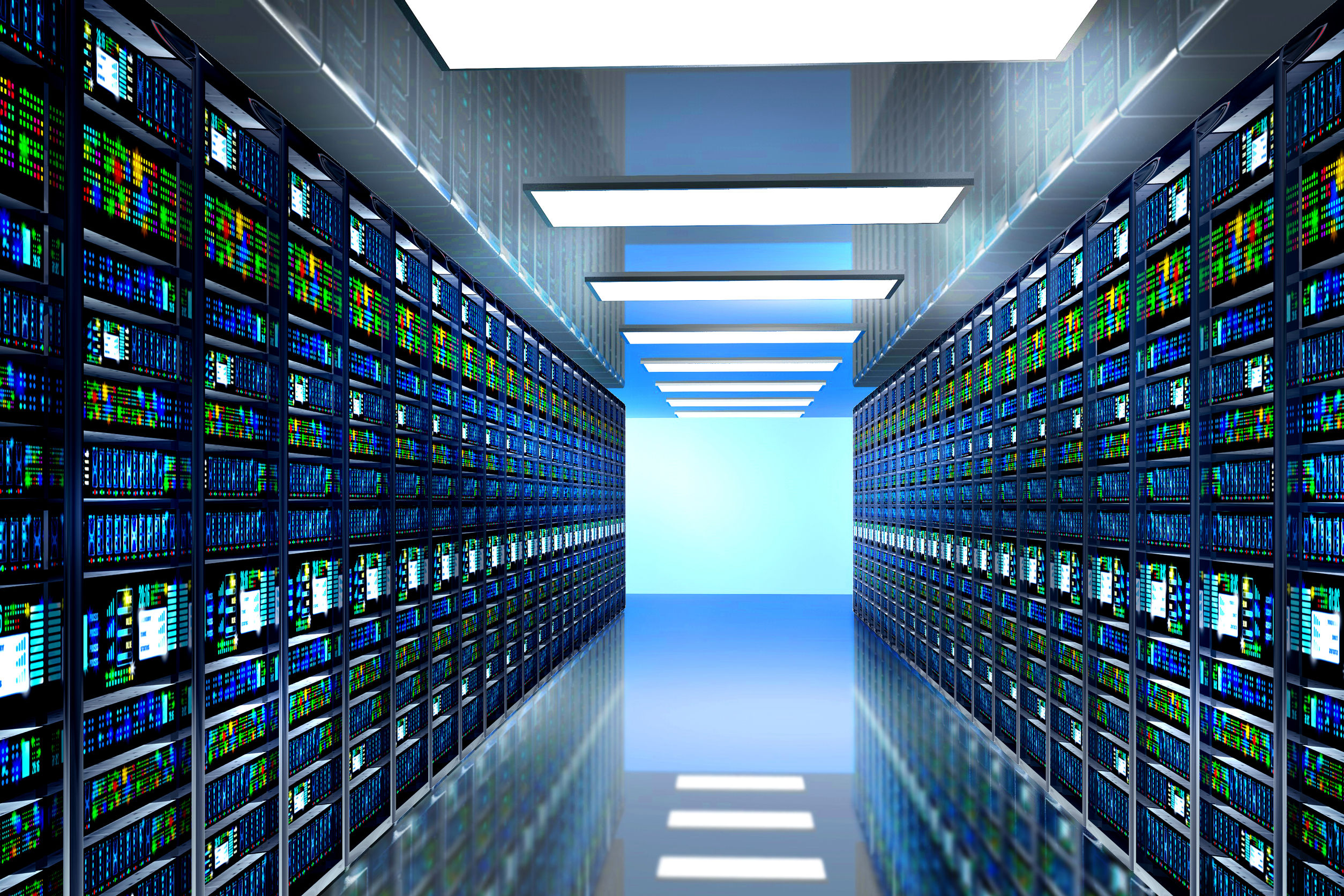 software-defined-data-center-sddc