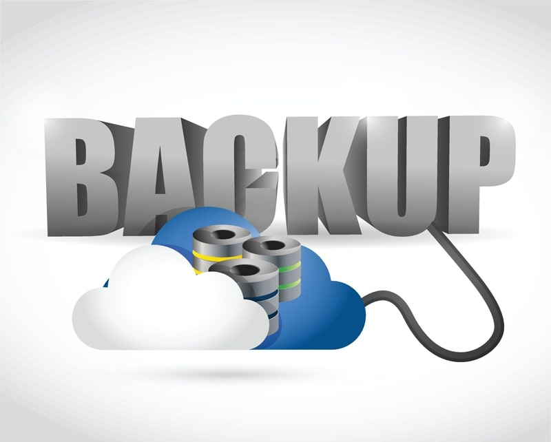 Backup-and-recovery-cloud