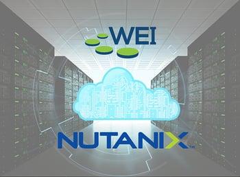 benefits-nutanix-clusters-hybrid-cloud-multicloud-wei