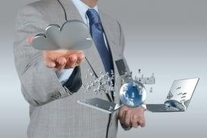 digital-transformation-hybrid-cloud