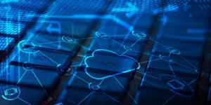 cisco-aci-enterprise-networking-strategy-1