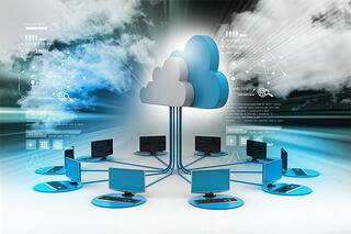 hybrid-cloud-public-cloud