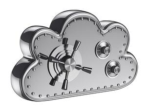 cloud-security-vault.jpg