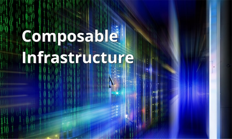 composable-infrastructure