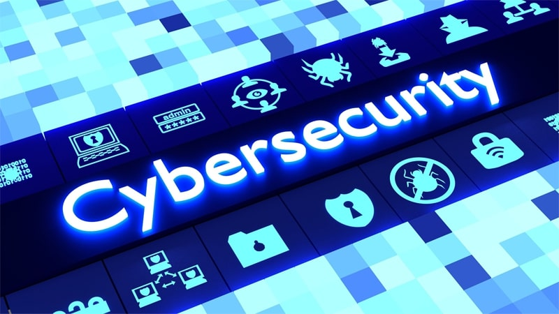 cybersecurity-blog.jpg