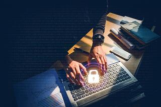 cybersecurity-strategy-1