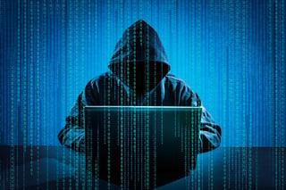 cybersecurity-webinar-cybersecurity-strategy-HPE-WEI-AMD