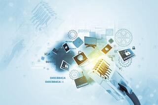 digital-ready-network