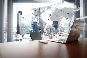 digital-workplace-strategy