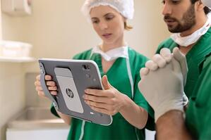 enterprise-mobility-healthcare.jpg