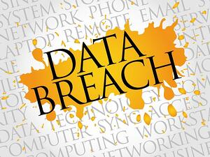 enterprise-security-data-breach.jpg