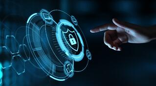 enterprise-security-trends-fortinet