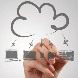 VMware-vSphere-Public-Cloud