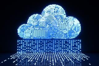 hpe storage-data storage-cloud storage-hpe alletra