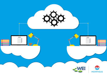 hybrid-cloud-deployment-morpheus-wei