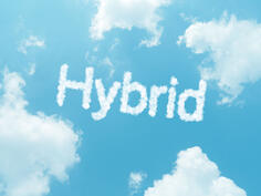hybrid-cloud-implementation.jpg