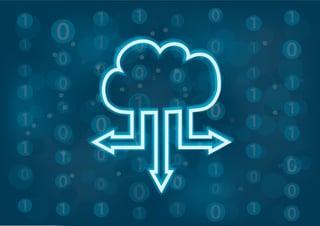 hybrid-it-hybrid-cloud
