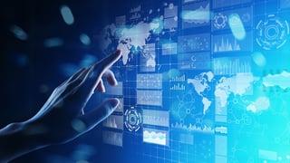 key factors for digital innovation - dell - wei