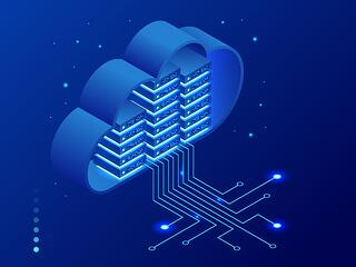 observability-dynatrace-cloud-monitoring