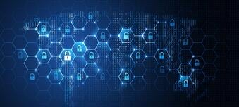 sdwan-network-security-SASE