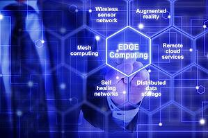 benefits-edge-computing
