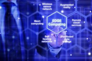 benefits-edge-computing