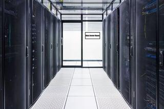 hyperconverged-infrastructure-dellemc-vxrail