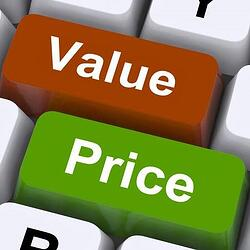 composable-infrastructure-value-price