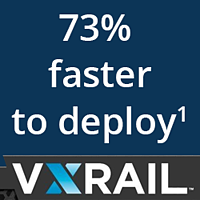 DellEMC-VxRail-hyperconverged