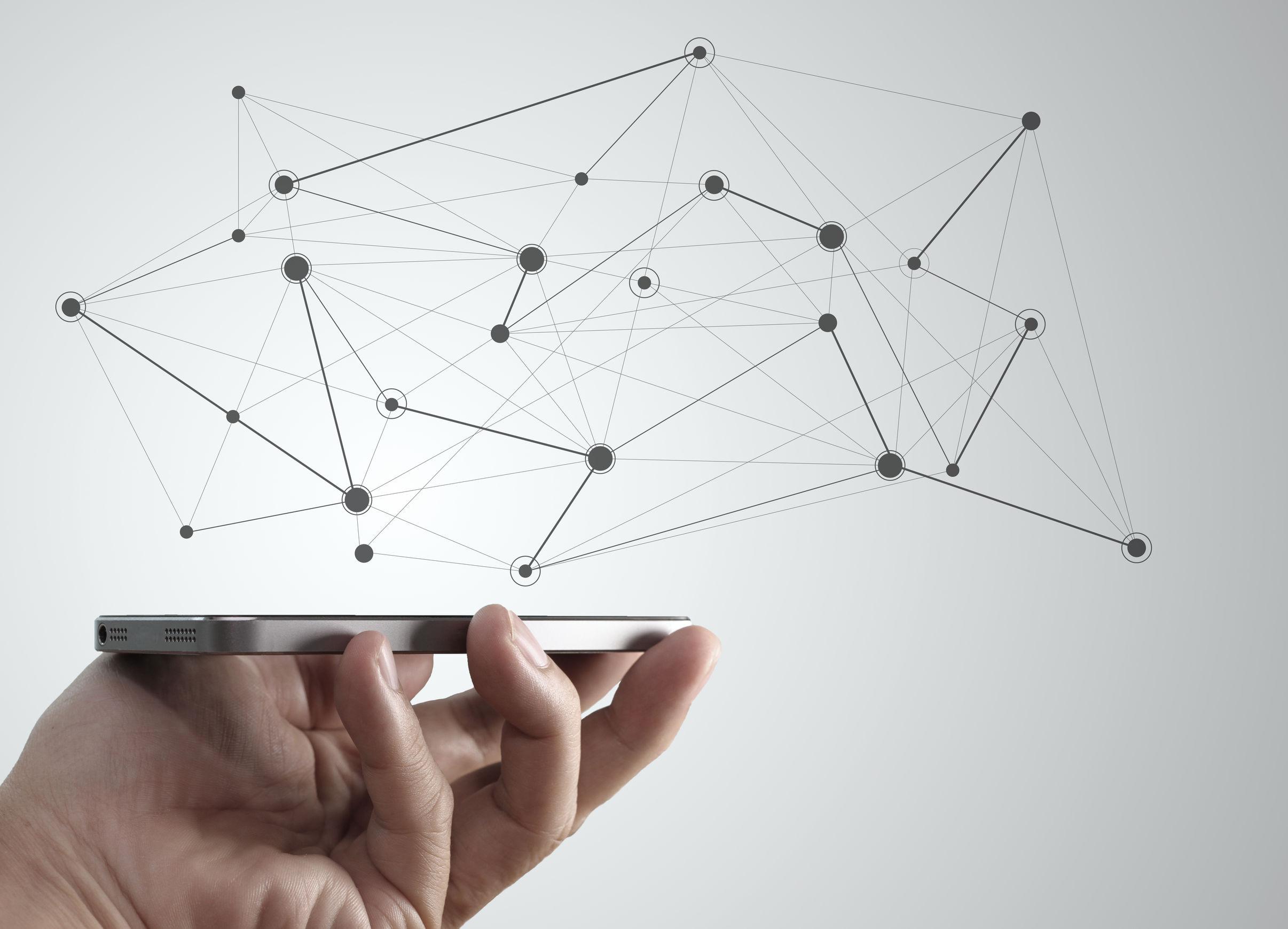 wirless-networking