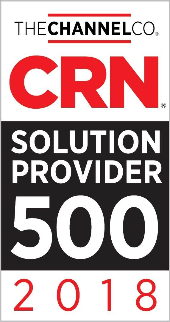 CRN.SolutionProvider