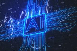 Dell AI Solutions