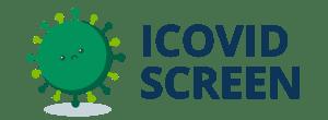 ICovidScreen-LOGO