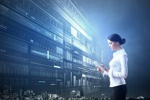 IT-transformation-intelligent-automation-intelligent-servers-min