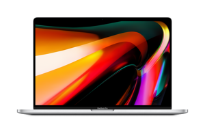 MacbookPro-small