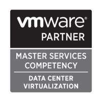 vmware-master-services-data-center-virtualization
